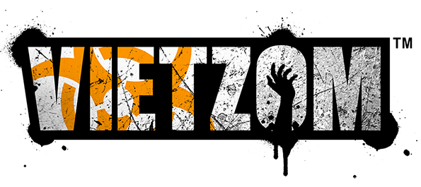 VietZom is a Boardgame about the Zombie outbreak during the Vietnam war.
